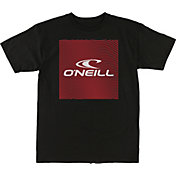O'Neill Men's Roller T-Shirt