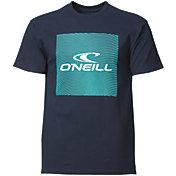 O'Neill Men's Roller T-Shirt