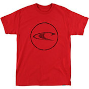 O'Neill Men's Sketchy T-Shirt