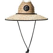 O'Neill Men's Sonoma Lifeguard Hat
