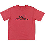 O'Neill Boys' Supreme T-Shirt