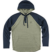 O'Neill Men's The Bay Hooded Pullover