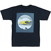 O'Neill Men's Tempest T-Shirt