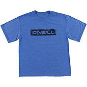 O'Neill Boys' Transfer T-Shirt