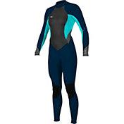 O'Neill Women's Bahia 3/2 Wetsuit