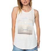 O'Neill Women's Beachscape Tank Top