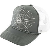 O'Neill Women's Coast Trucker Hat