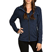 O'Neill Women's 365 Heat Fleece