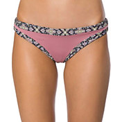 O'Neill Women's Luna Revo Bikini Bottoms