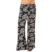 O'Neill Women's Nash Pants
