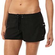 O'Neill Women's Pacific Board Shorts