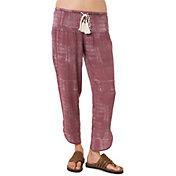 O'Neill Women's Rana Pants