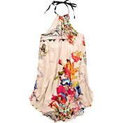 O'Neill Women's Rosette Dress