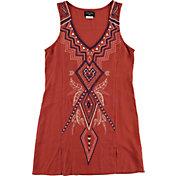 O'Neill Women's Sunlit Dress