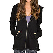 O'Neill Women's 365 Sunrise Full Zip Hoodie