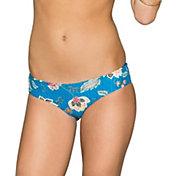 O'Neill Women's 365 Hybrid Spirit Hipster Bikini Bottoms