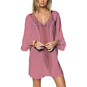 O'Neill Women's Sirena Cover Up