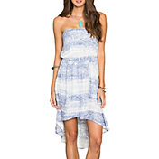 O'Neill Women's Tulsi Dress