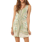 O'Neill Women's Twiggy Dress