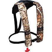 Onyx M-24 Inflatable Life Vest