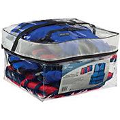 Onyx Type III Life Vest- 4 Pack