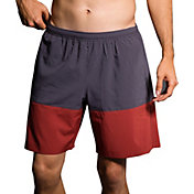 Onzie Men's Boardshorts