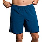 Onzie Men's Boardshorts
