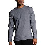 Onzie Men's Crewneck Pullover Sweatshirt