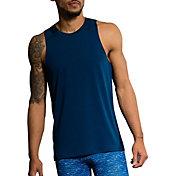 Onzie Men's Muscle Sleeveless Shirt