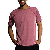 Onzie Men's Raglan Short Sleeve T-Shirt