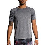 Onzie Men's Raglan Short Sleeve T-Shirt