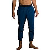 Onzie Men's Woven Pants