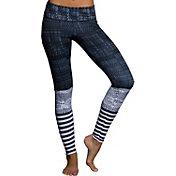 Onzie Women's Graphic Leggings