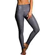 Onzie Women's High Rise Leggings