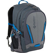 Outdoor Products Canyon Weather Defense 31.5L Backpack