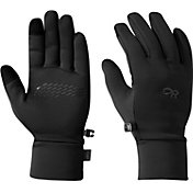 Outdoor Research Men's PL 100 Sensor Gloves