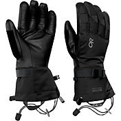Outdoor Research Men's Revolution Gloves