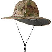 Outdoor Research Men's Sombriolet Sun Bucket Hat