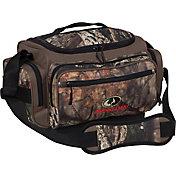 Mossy Oak Medium Tackle Bag