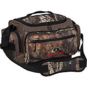 Mossy Oak Medium Camo Tackle Bag