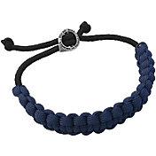Oscar Mike Men's Lifeline Flex Bracelet