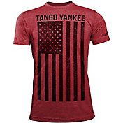Oscar Mike Men's Tango Yankee T-Shirt