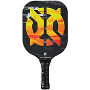 Onix Inferno Pickleball Paddle
