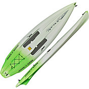 Ocean Kayak Nalu 11 Stand-Up Paddle Board