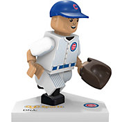 OYO Chicago Cubs Kris Bryant Figurine