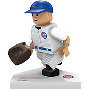 OYO Chicago Cubs Anthony Rizzo Figurine