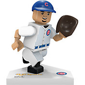 OYO Chicago Cubs Kyle Schwarber Figurine
