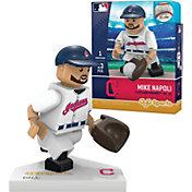 OYO Cleveland Indians Mike Napoli Figurine