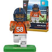 OYO Denver Broncos Von Miller Figurine