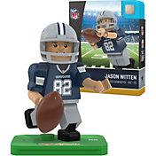 OYO Dallas Cowboys Jason Witten Figurine